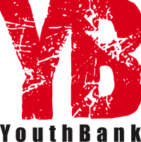 YouthBank Bacau