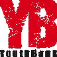YouthBank Bacau