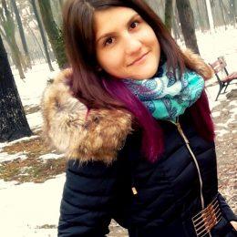 Necula Sabina